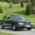 BMW 2500 1970 Tundragrun 19 120x120