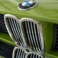 BMW 2800 GTS 2 120x120
