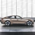 BMW Concept i4 copper color 02 120x120