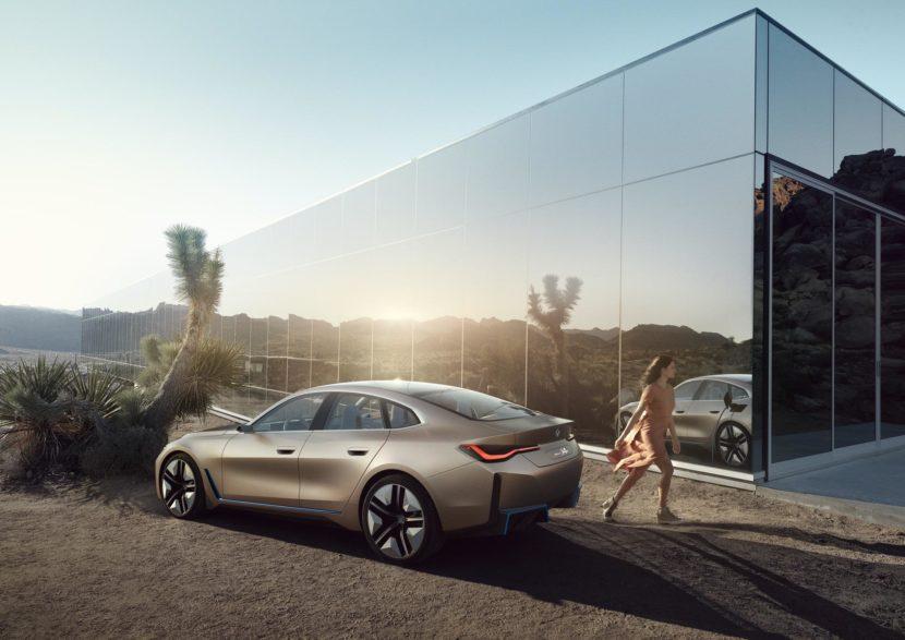 BMW Concept i4 images 05 830x587