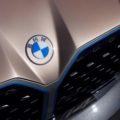 BMW Concept i4 images 11 120x120