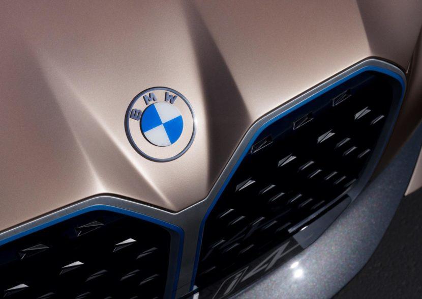 BMW Concept i4 images 11 830x587