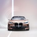 BMW Concept i4 images studio 00 120x120