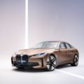 BMW Concept i4 images studio 01 120x120