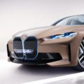 BMW Concept i4 images studio 06 120x120