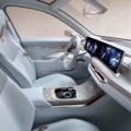 BMW Concept i4 images studio 11 120x120