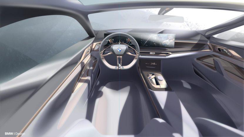 BMW Concept i4 sketches 03 830x467