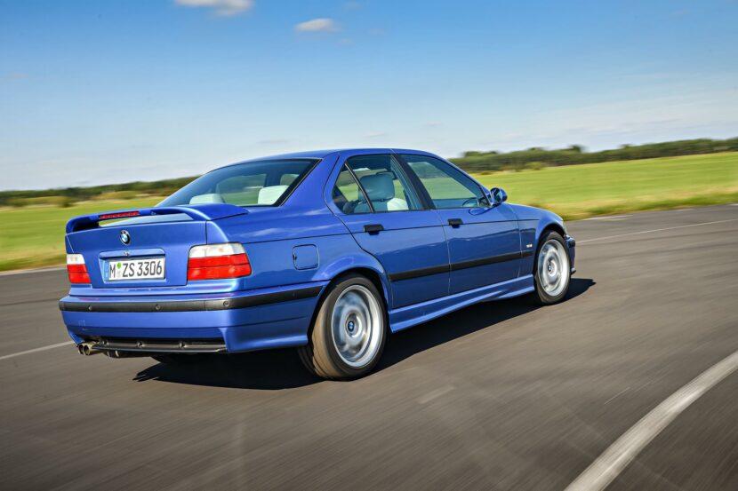 BMW M3 Compact E36 07 830x553