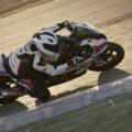 BMW S1000RR M Performance Parts 00 120x120