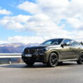 BMW X6 M50d TEST DRIVE RO SET 2 2 120x120