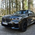 BMW X6 M50d TEST DRIVE RO SET 3 8 120x120