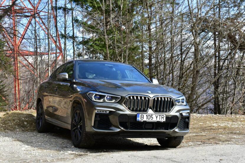 BMW X6 M50d TEST DRIVE RO SET 4 4 830x553