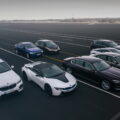 BMW plug in hybrid vehicle fleet 8 120x120