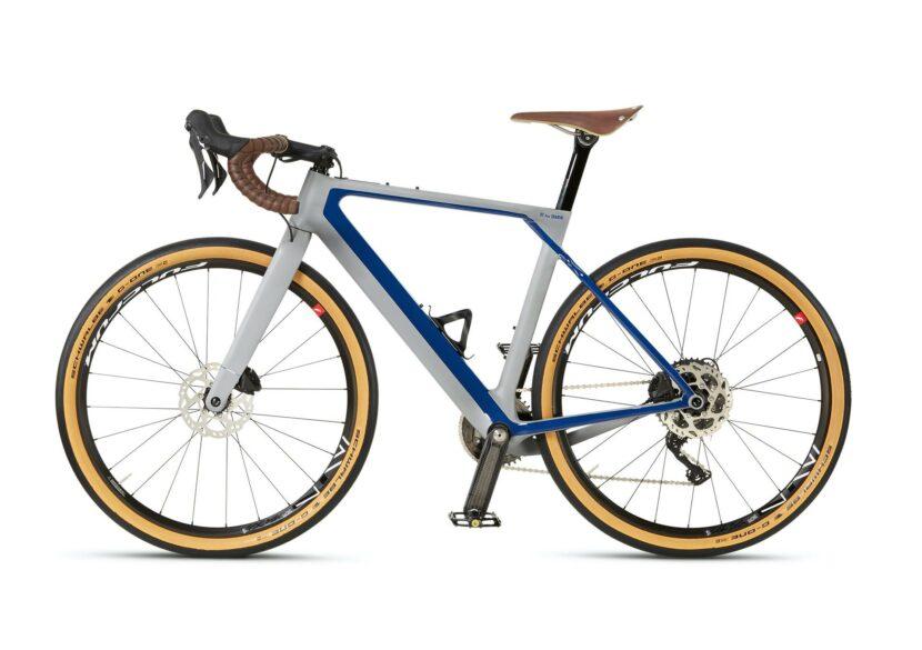 Bike manufacturer 3T and BMW 00 830x585