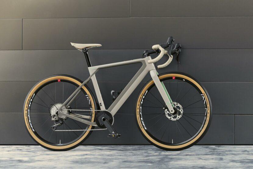Bike manufacturer 3T and BMW 02 830x553