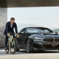 Bike manufacturer 3T and BMW 03 120x120