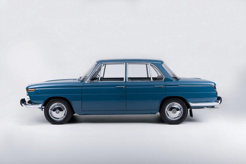 Hofmeister kink BMW 1500 830x553