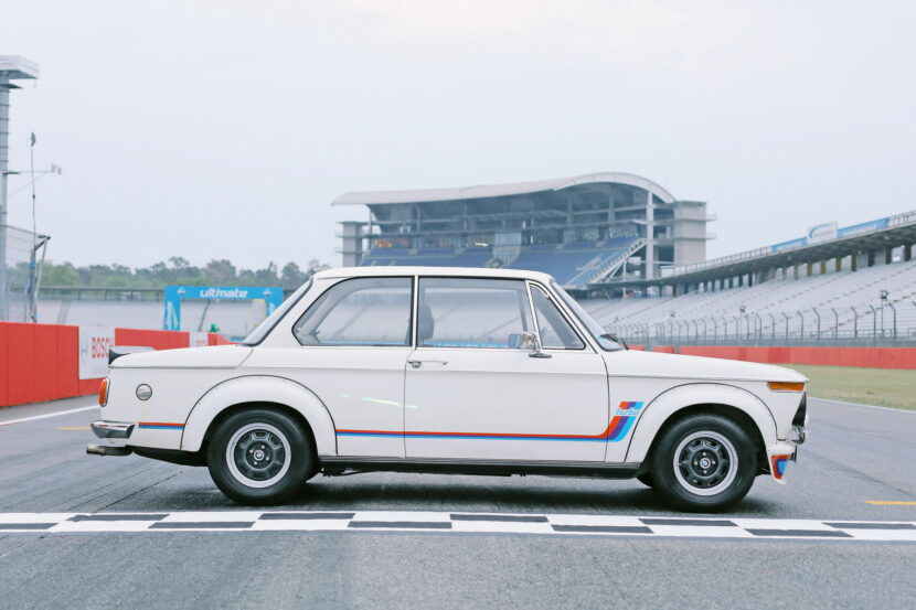 Hofmeister kink BMW 2002 turbo 830x553