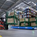 P90346522 highRes manual unloading of  120x120