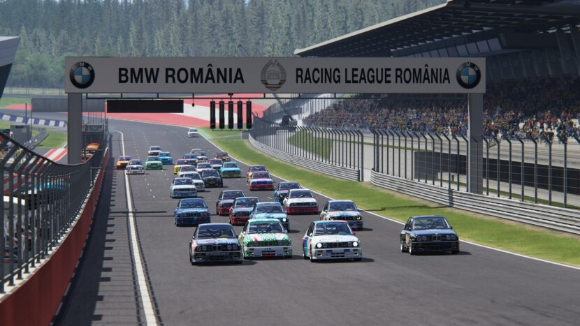 P90386126 highRes racing league romani 830x467