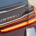 The New BMW M760Li xDrive G12 26 120x120