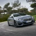 bmw 220d gran coupe storm bay 06 120x120