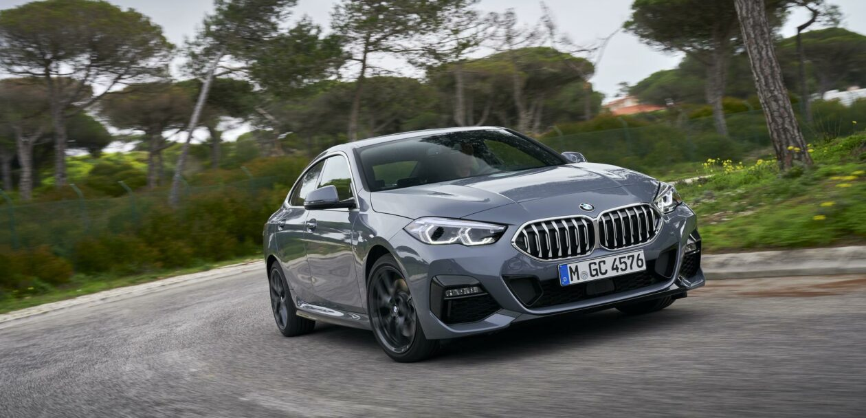bmw 220d gran coupe storm bay 06 1260x608