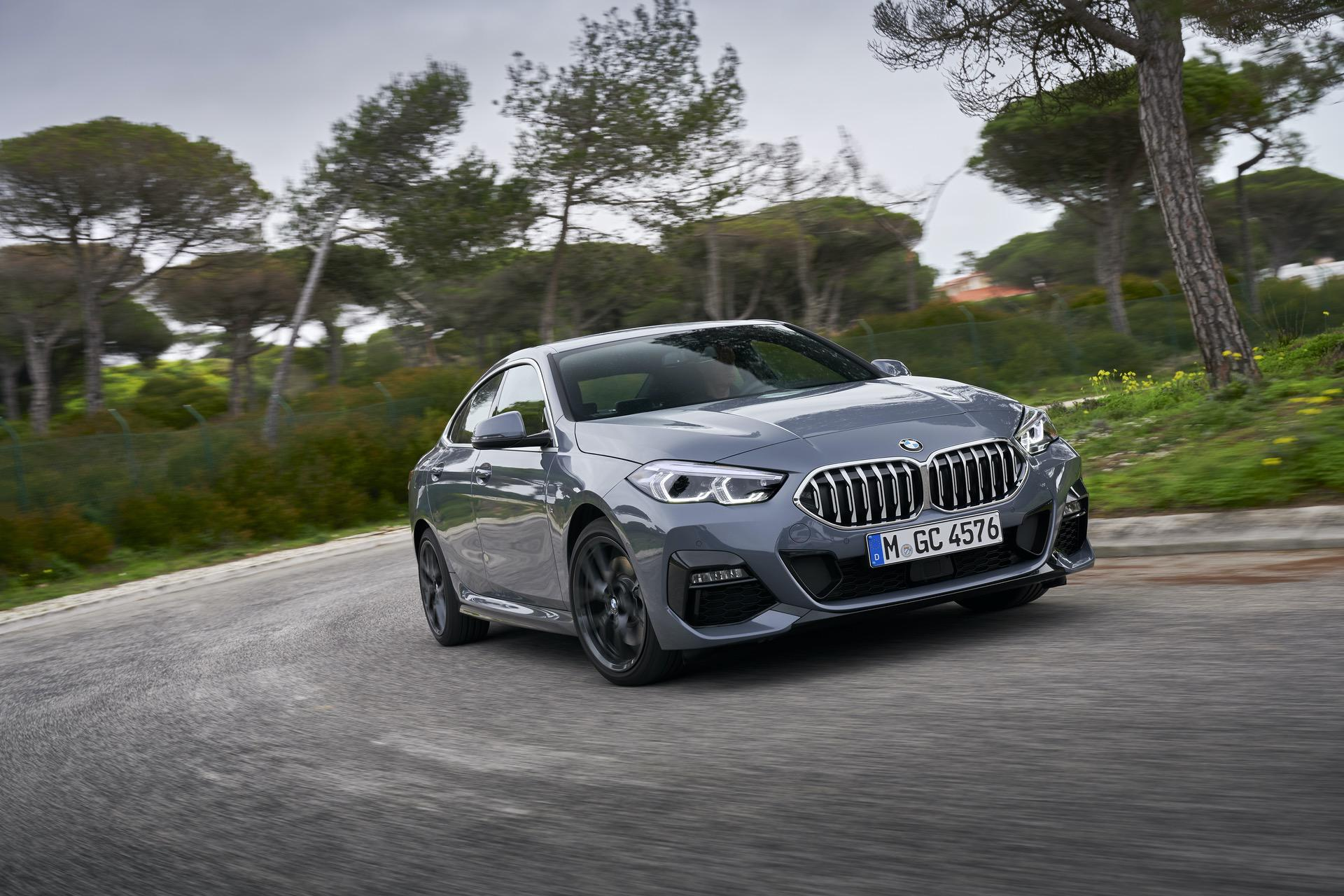 bmw 220d gran coupe storm bay 06