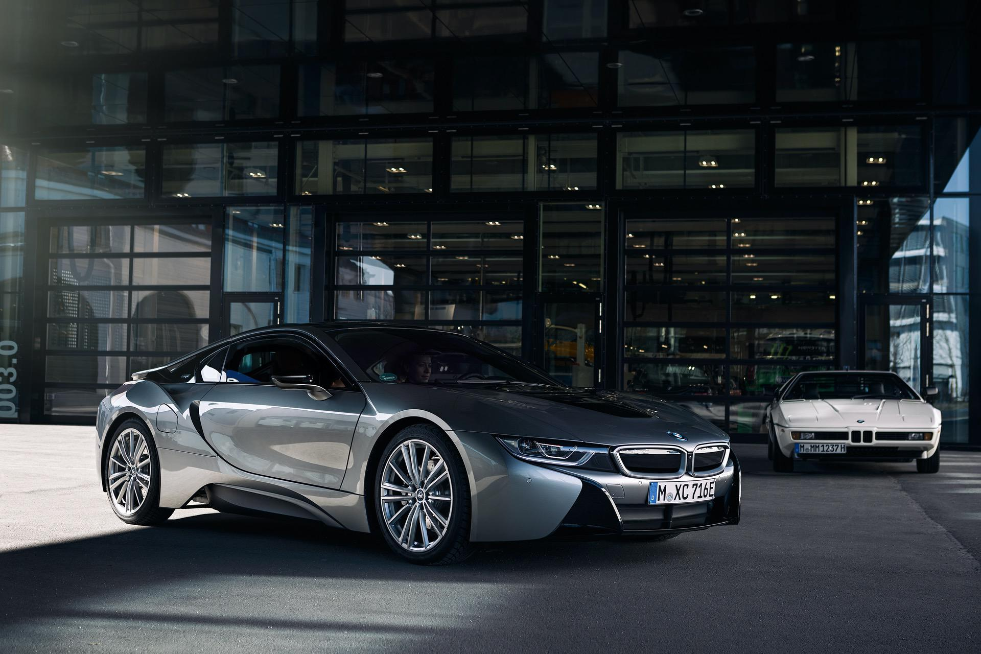 bmw i8 production 08