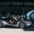 bmw i8 production 12 120x120