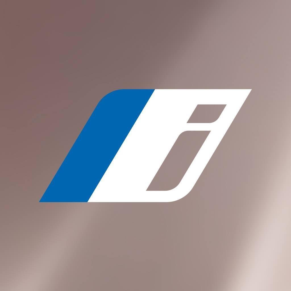 Bmw Gets New Logo And New Brand Identity