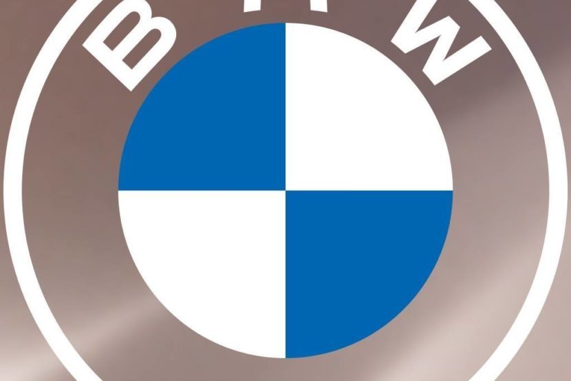 bmw logo new 2020 830x553