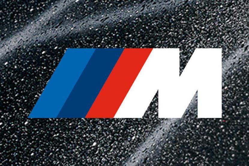 2020 - [BMW] Concept I4 - Page 2 New-bmw-logo-830x553