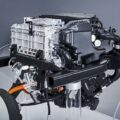powertrain for the BMW i Hydrogen NEXT 03 120x120