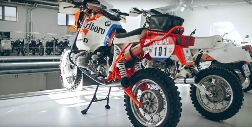 1985 gs r80 830x420