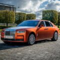 2021 rolls royce ghost gets accurately rendered 143020 1 120x120