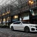 3D Design BMW 7 Series LCI 1 120x120