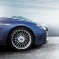 ALPINA wheel design F06 120x120