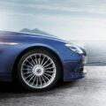 ALPINA wheel design F06 120x120