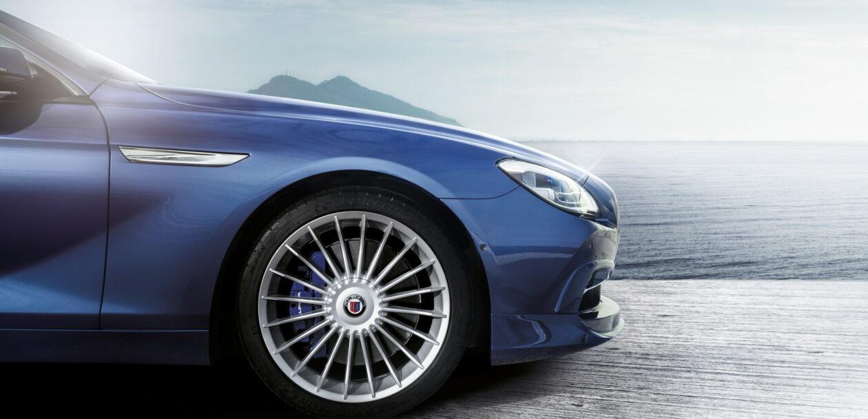ALPINA wheel design F06 1260x608