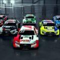 Audi DTM 2020 00 120x120