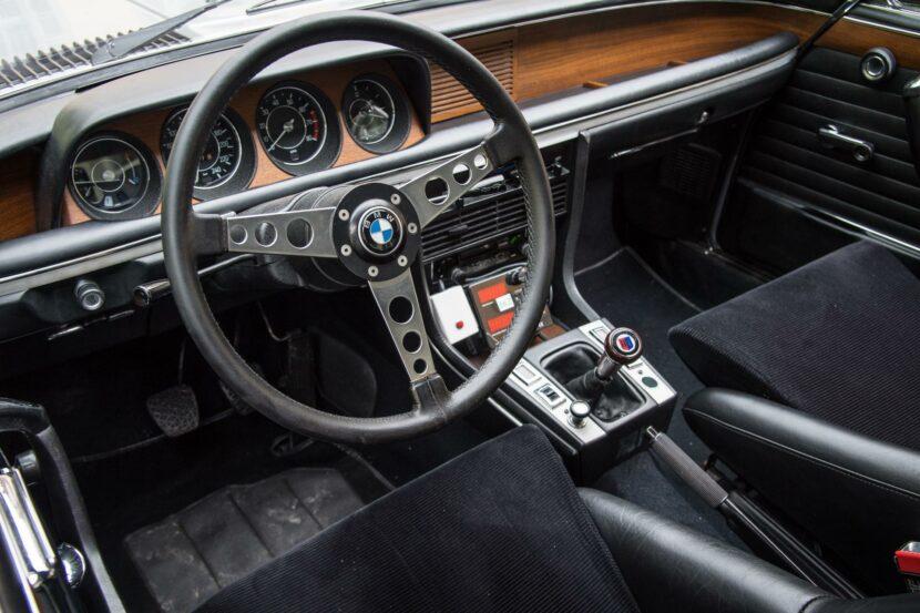 BMW 3.0 CSL акула 03 830x553