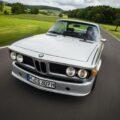 BMW 3.0 CSL shark 05 120x120
