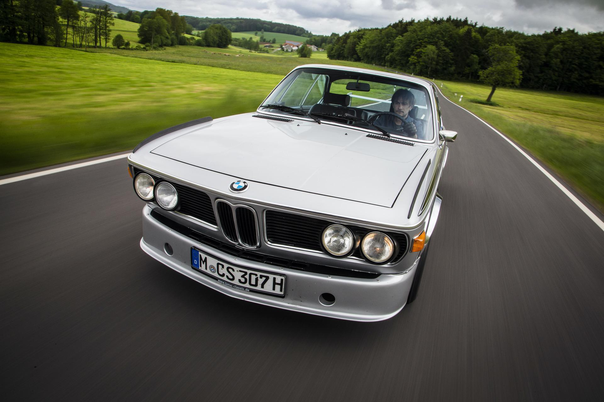 BMW 3.0 CSL shark 05