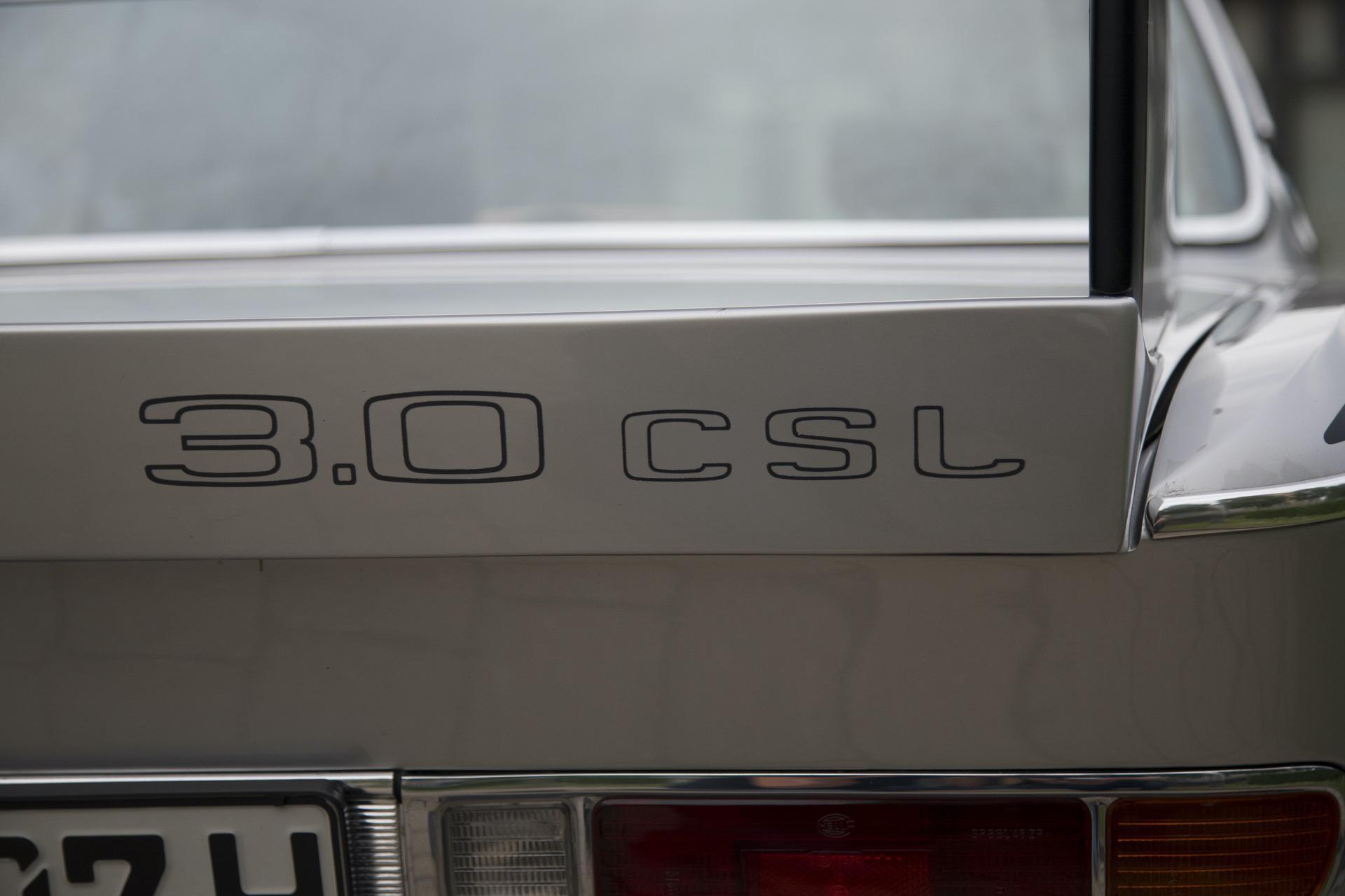 BMW 3.0 CSL shark 09