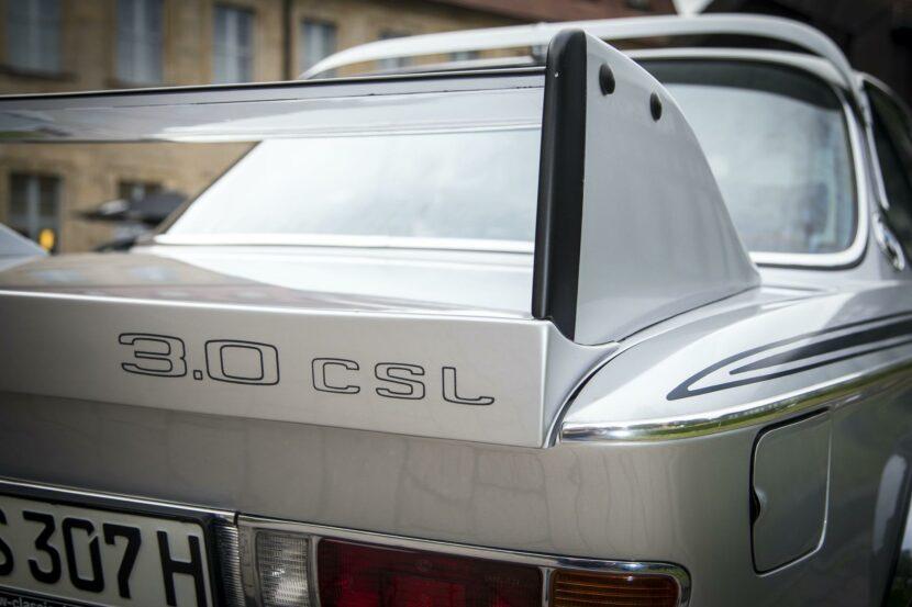 BMW 3.0 CSL shark 10 830x553
