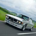 BMW 3.0 CSL shark 13 120x120