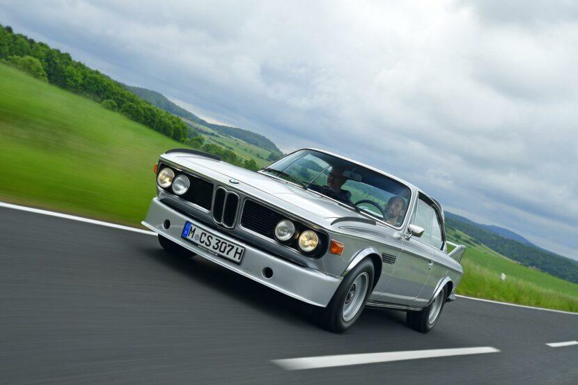 BMW 3.0 CSL shark 13 830x553