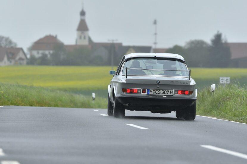 BMW 3.0 CSL shark 15 830x553