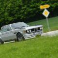 BMW 3.0 CSL shark 16 120x120